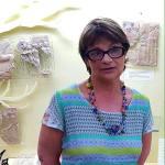 Rossella Agostino - Direttore Museo Archeologico dell'antica Kaulon