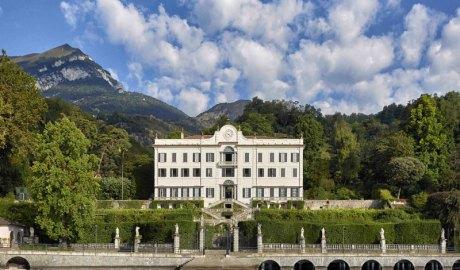 Villa-Carlotta-copertina
