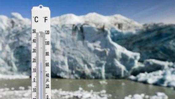 """Clima, dai medici Isde """"allarme rosso per Italia"""""""