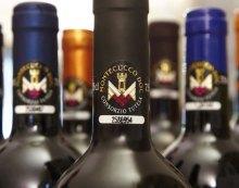 Il Consorzio Tutela Vini Montecucco a Prowein