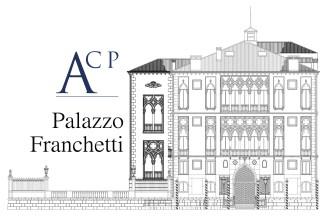 Palazzo Franchetti