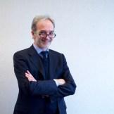 Festival della Luce 2019_Prof. G. Martino