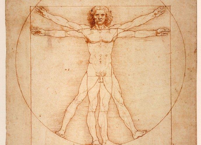 Leonardo-da-Vinci-copertina
