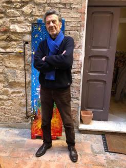 Mauro Tippoloti