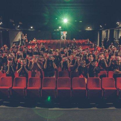 ShorTS-International-Film-Festival-2019