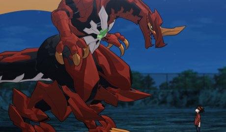 Bakugan-Battle-Planet-copertina