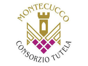 Consorzio-Tutela-Vini-Montecucco-logo