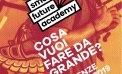 """A Firenze lo Smart Future Academy: """"Per aiutare i giovani a scoprire il loro futuro"""""""