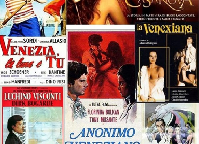 I-diversi-volti-di-Venezia-copertina