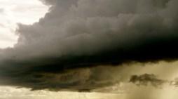 Clima, aumentate piogge estreme negli ultimi 50 anni