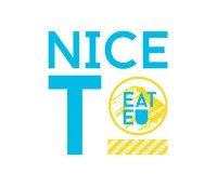 Nice to Eat-EU_logo