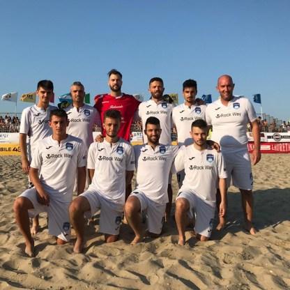 Mundial Beach Soccer-4