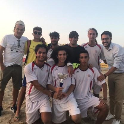 Mundial Beach Soccer-5