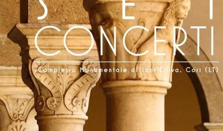 SEI-CONCERTI-locandina-copertina