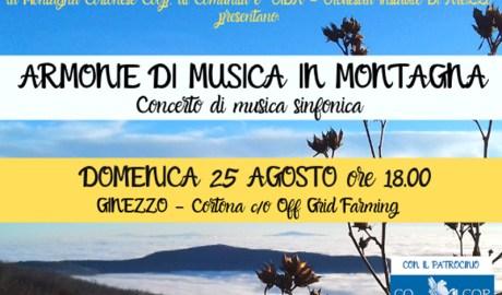 Concerto-Ginezzo-locandina-copertina