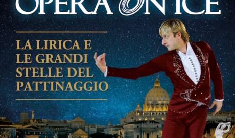 Opera-on-Ice-2019-locandina-copertina