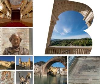 Itinerario da Parigi a Paestum