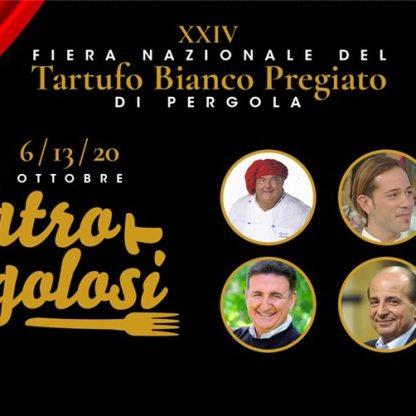 Teatro golosi-1