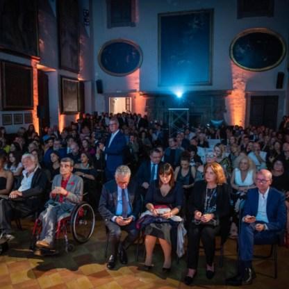 Castelli Romani Film Festival 2019-3