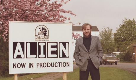 Alien-production-copertina