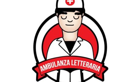 Ambulanza-Letteraria-logo-copertina