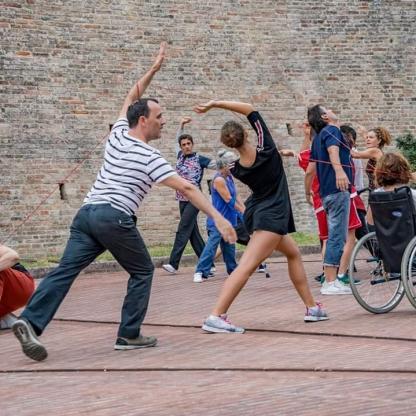 dance in serra-agosto2019-1