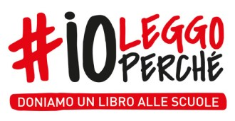 Ioleggoperchè-logo