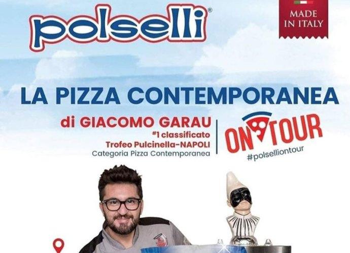 Giacomo-Garau-Tour-locandina-copertina