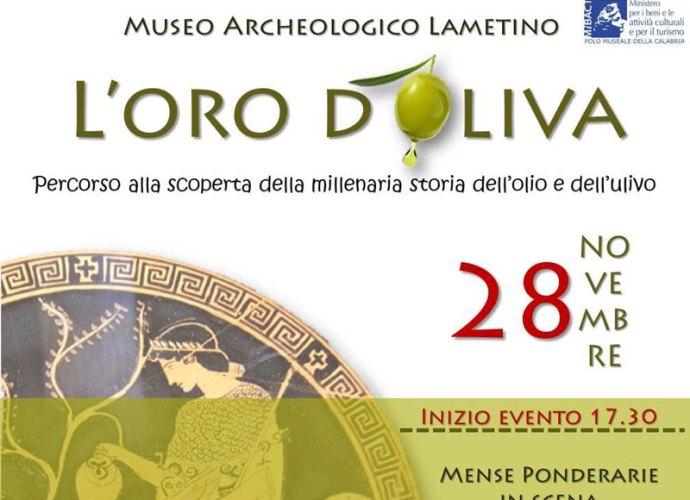 L'-oro-d'-oliva-locandina-copertina