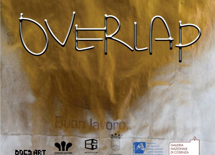 Mostra-Overlap-copertina