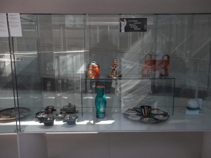 Museo-Internazionale-delle-Ceramiche-di-Faenza-copertina