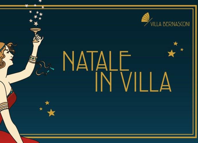 Natale-in-Villa-copertina