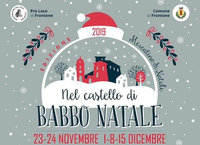 Nel-Castello-di-Babbo-Natale-locandina-copertina