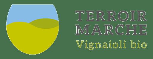 Terroire Marche-logo