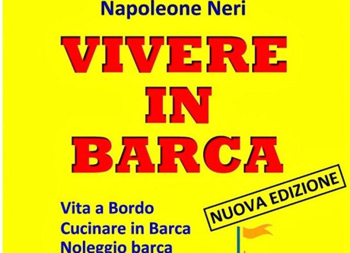 Copertina_Vivere_in_barca_nuova_edizione_30_11_2019-copertina