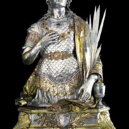 Museo Statale di Mileto - San Nicola