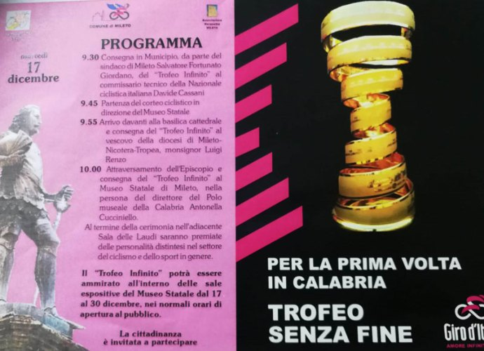 Trofeo-senza-fine-del-Giro-d'Italia-copertina