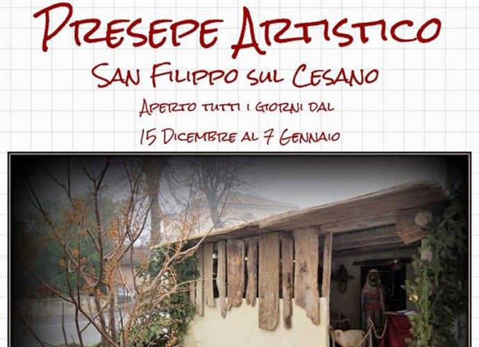 presepe-artistico-san-filippo-mondavio-dic2019-locandina-copertina