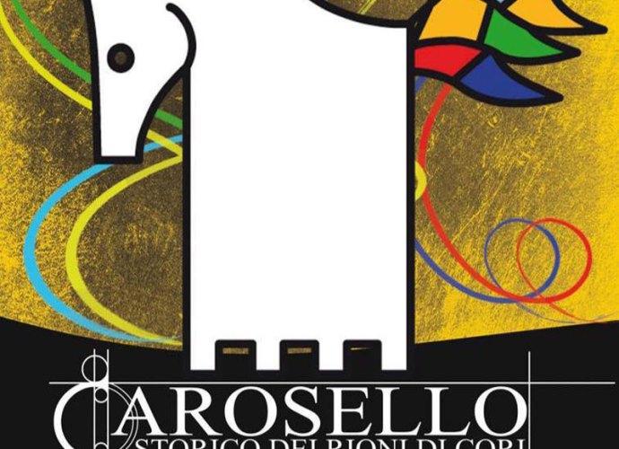 ENTE-CAROSELLO-copertina