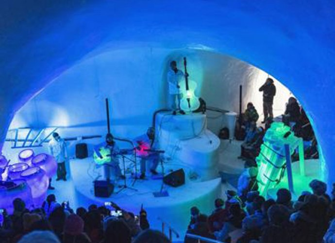 Ice-Music-Festival-copertina