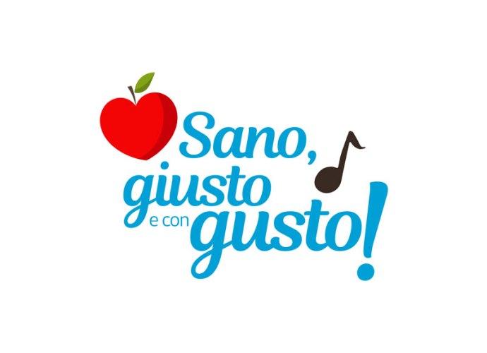 LOGO-Sano,-giusto-e-con-gusto!-copertina