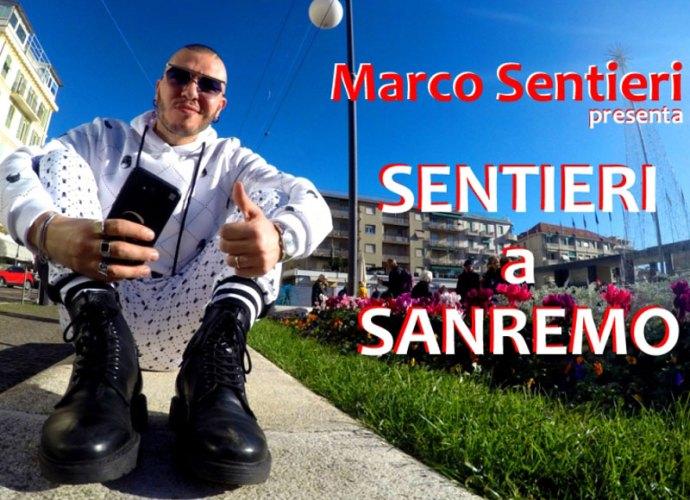 Marco-Sentieri-cover-documentario-Sanremo-copertina
