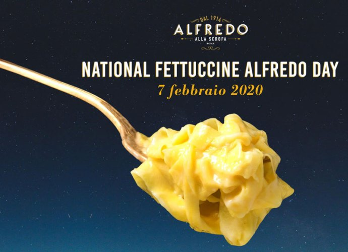 National-Fettuccine-Alfredo-Day-copertina