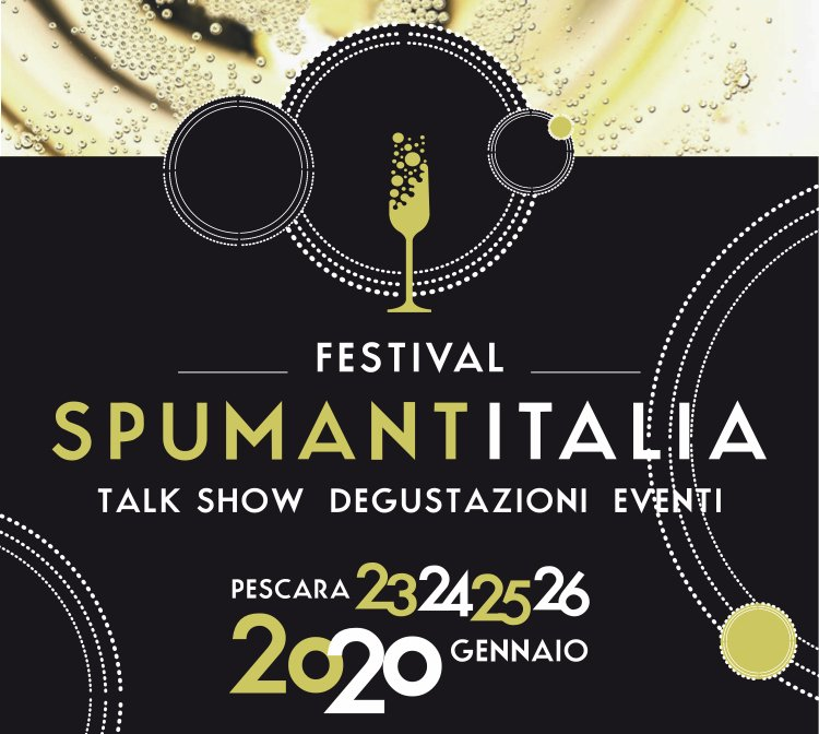Festival Spumantitalia-in