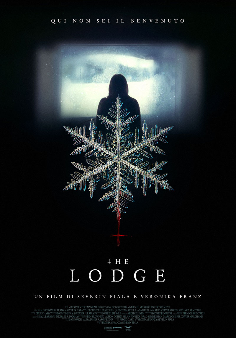 The-Lodge_Poster