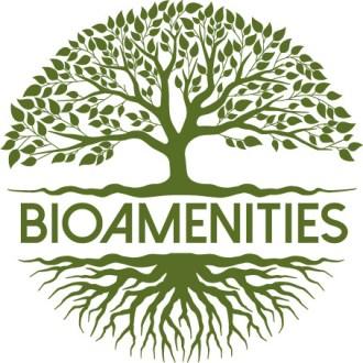 Bioamenities-logo