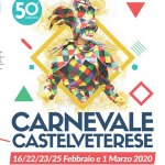 Carnevale_castelveterese_copertina
