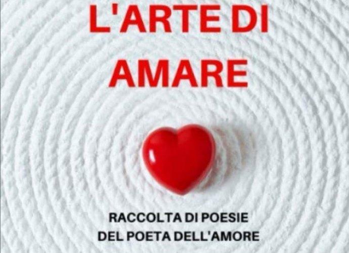 L'arte-di-amare-Don-Cosimo-Schena-copertina