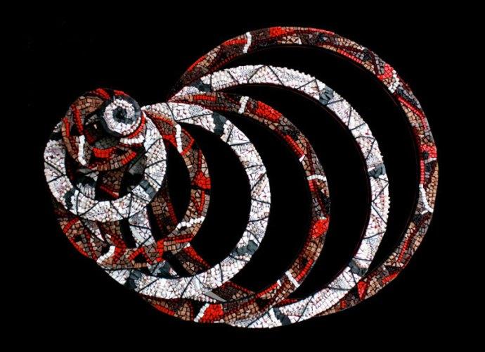 Mondi-Circolari-copertina