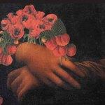 Natura_donna_locandina-copertina